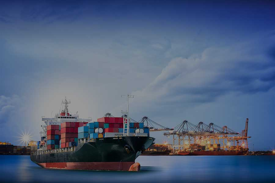 International Shipping And Freight Services