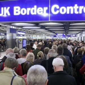 UK_immigration
